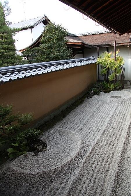 2013 京都大徳寺 038.JPG