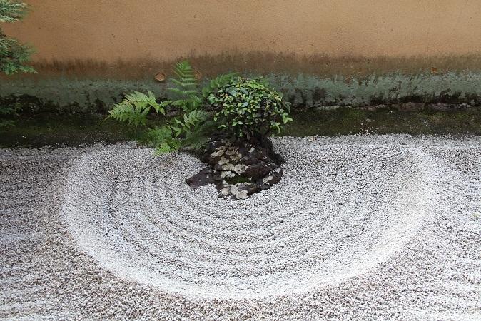 2013 京都大徳寺 059.JPG