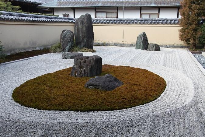 2013 京都大徳寺 077.JPG