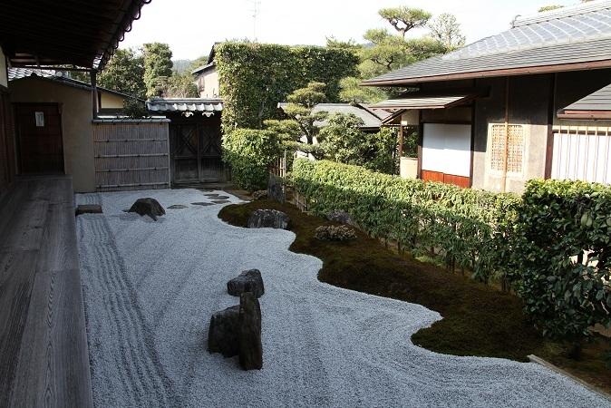 2013 京都大徳寺 277.JPG