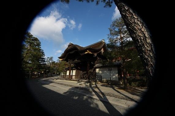 2013 京都大徳寺 290.JPG