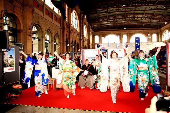 2014 Rapping train review event in Zurichi 387.JPG